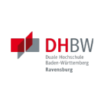 Publications of DHBW Ravensburg
