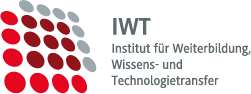 IWT Business and Technology GmbH