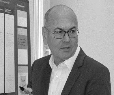 Prof. Dr. hans-Joachim Merk