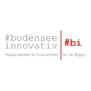 #bi for the region