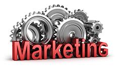 Marketing - KOMPAKT