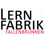 Publications of the Lernfabrik